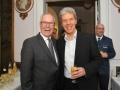 LPK Jahresempfang 2014 Helmut Holter
