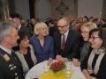 LPK-Jahresempfang 2014