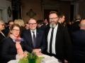 LPK-Jahresempfang 2018